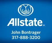 Allstate_Color