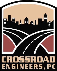 CrossroadEngineers_Color