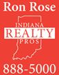 IRP_Logo_QuarterSize