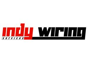 IndyWiring_BW