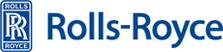 RR_Logo_HalfSize3