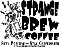 Strange_Brew_BW