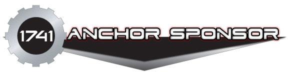 anchor_sponsor