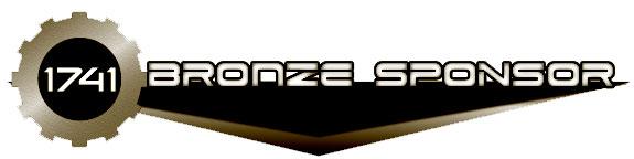 bronze_sponsor