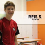 Reis S. - Design Captain