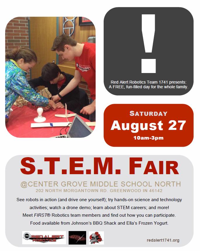 STEM_Fair_2016_graphic