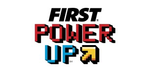 FIRST-FRC18-PowerUp-Stack