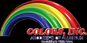 ColorsInc_Color